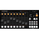 MIDI-контролер Fatar-Studiologic SL MIXFACE