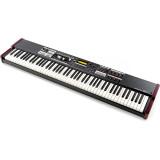 Орган Hammond SK1-88