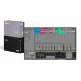 ПО для создания музыки Ableton Live 10 Suite