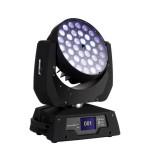 Світлодіодна LED-голова STLS ST-3610 zoom