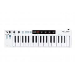 MIDI-клавіатура Arturia KeyStep 37