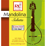 Mandolin String Royal Classics MS60 Soloist mandolin