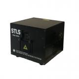 Лазер анимационный STLS RGB 3000