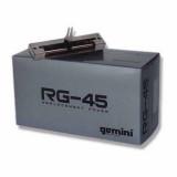 Кросфейдер Gemini RG-45
