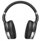 Bluetooth гарнітура Sennheiser HD 4.50 BTNC Wireless