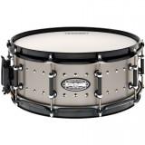 Snare Pearl DE-1455