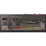 Драм-машина Roland TR-08 Rhythm Composer