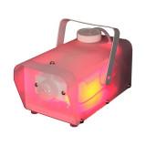 Генератор диму STLS 400W LED