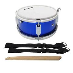 Маршовий малий барабан Hayman JMDR-1005 (Синій)