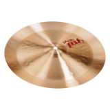 Тарілка для барабанів Paiste 7 China 14