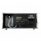 Генератор туману STLS HAZE 1500