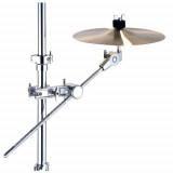 Cymbal Stand Clamp Peace DA-114