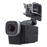 Video Recorder Zoom Q8
