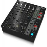 Мікшерний пульт для DJ Behringer DJX750