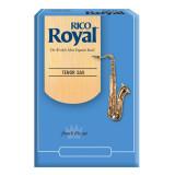 Трость для тенор-саксофона Rico серия Royal 2.5