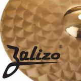 """Тарілка для барабанів Zalizo Splash 12"""" B-series (Fusion)"""
