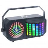 Світловий LED прилад STLS ST-100RG