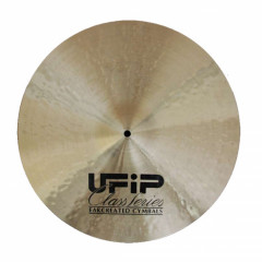 Тарілка для барабанів Ufip Splash CS-07M Class