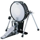 Електронний барабан ROLAND KD-120 Black Пед Roland KD120BK