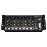 Активний мікшер Park Audio PM2026 PFC