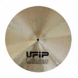 Тарілка для барабанів UFIP Crash CS-20L Class