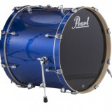 Kick drum Pearl MMP-2218BX/C168