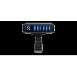 Tuner Korg Sledgehammer Pro