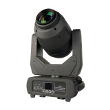 Moving Head Perfect PR-C073 150W LED moving head