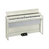 Цифровое пианино Korg G1B AIR WHASH