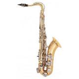 Tenor Saxophone Selmer TS500