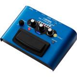 Vocal Processor Boss VE1