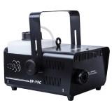 Генератор диму Djpower DF-V9C