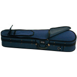 Кейс для скрипки Stentor 1372/Е (1/2) Синій