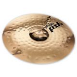Тарілка для барабанів Paiste 8 Rock Crash 16