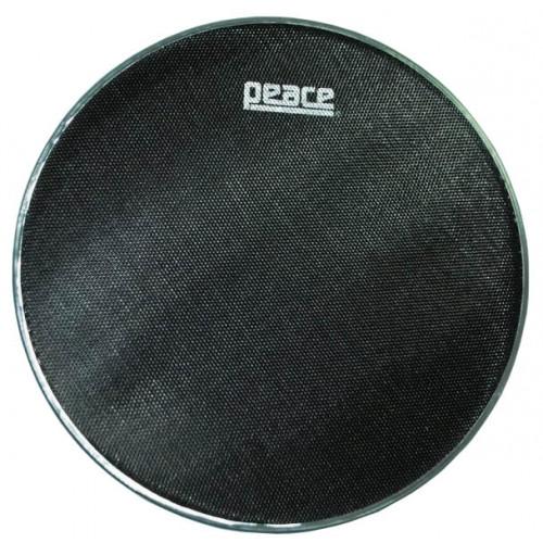 Пластик Peace DHE-109/13