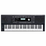 Synthesizer Kurzweil KP100