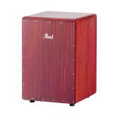 Кахон Pearl Boom Box Artisan Red Mahogany