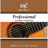 Classical guitar strings ROYAL CLASSICS RC10 PROFESSIONAL