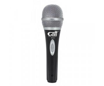 Мікрофон універсальний Gatt Audio DM-40