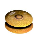 Тарілка для барабанів Paiste RUDE Hi-Hat 14