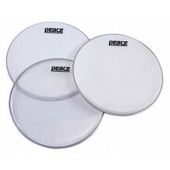Пластик Peace DHE-101/16