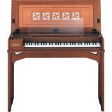 Digital Harpsichord Roland C30
