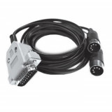 MIDI-кабель Maximum Acoustics MC-2 (game port)