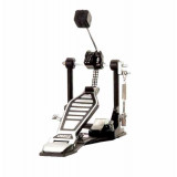 Bass Drum Pedal Peace P-28970DC