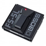 Foot Switch Boss FS-5L