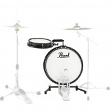 Compact Drum Kit Pearl PCTK-1810