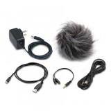 Accessory Kit Zoom APH-4n PRO