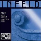 Комплект струн для скрипки Thomastik Infeld IB100