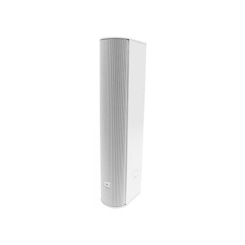 Акустическая система (сателлит) JBL CBT50LA/CBT50LAWH (White)