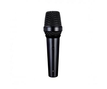 Микрофон вокальный Lewitt MTP 250 DMs